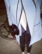 Płaszcz Sheinside...