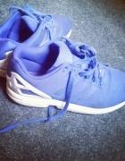 Flux Adidas
