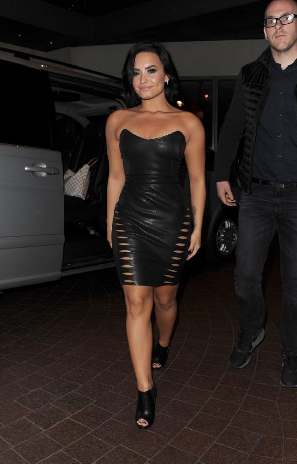 Demi Lovato 70