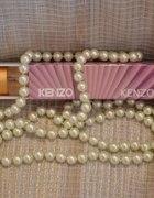 KENZO JUNGLE 33 ML SUPER ZAPACH