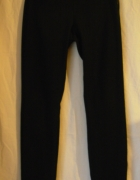 Eleganckie spodnie LINDEX 38