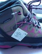 NOWE buty dla dziewczynki 33