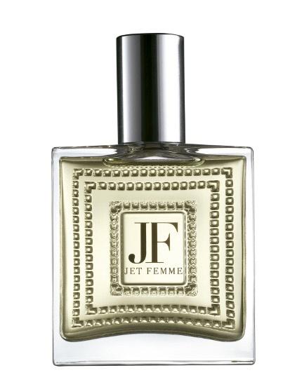 Kosmetyki Perfumy JF Avon