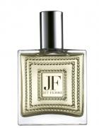 Perfumy JF Avon...