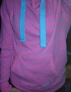 bluza