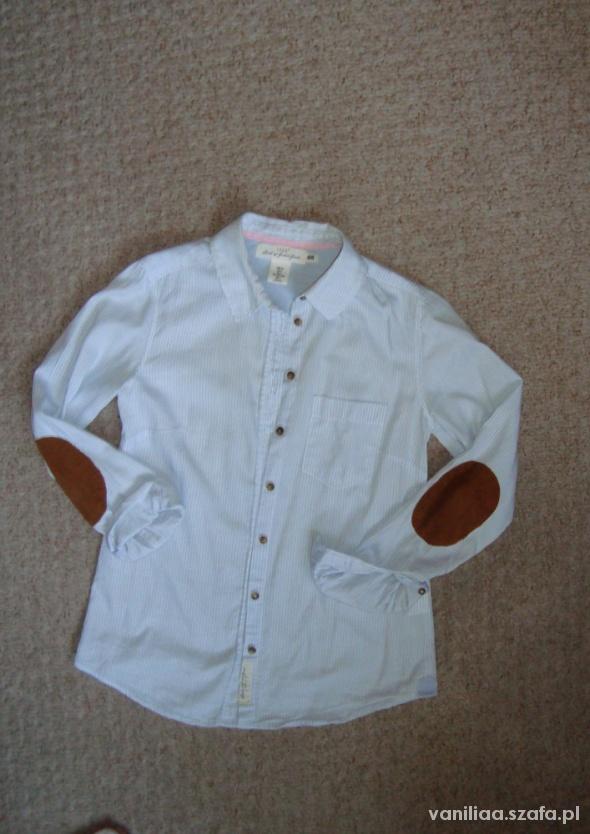 Koszule koszula XS HM