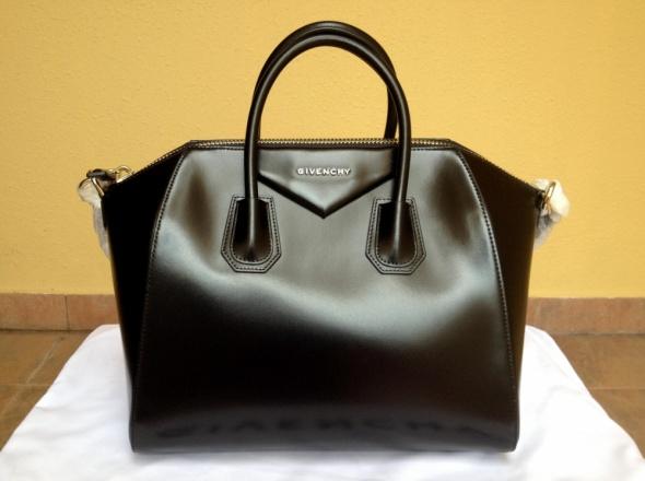 Живанши в москве : Мужские сумки : Женские кожаные сумки