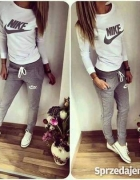 Dres Nike...