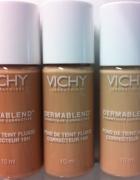 Vichy Dermablend podkład 10 ml