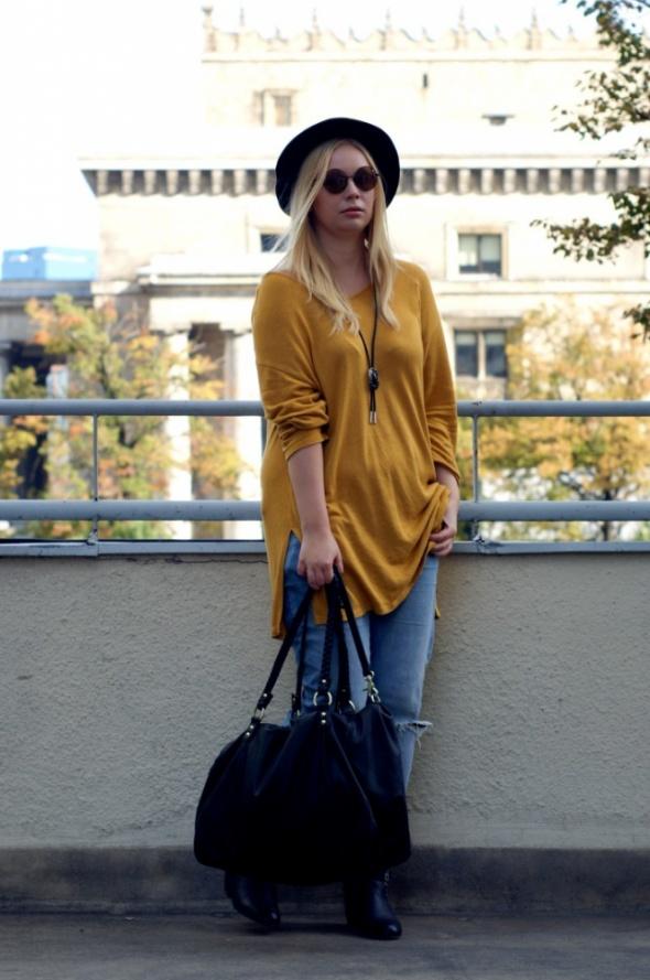 Blogerek Janis