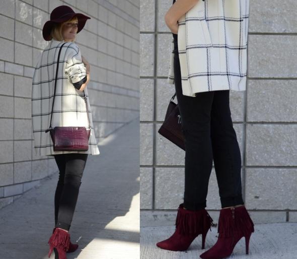 Blogerek Some trends