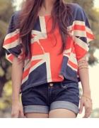 Poszukiwane Wszystko z Flagą Anglii UK