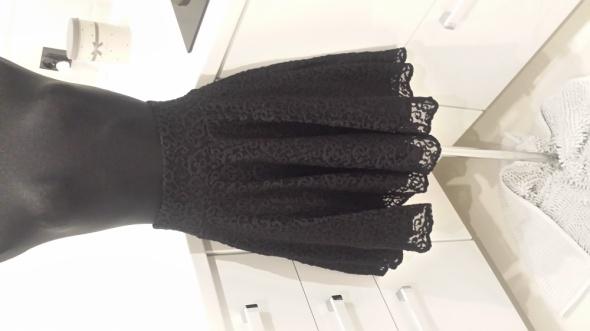 Spódnice koronkowe orsay nowa bez metek