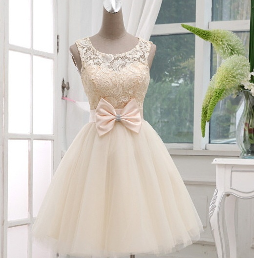 ab104ea860bcc6 Suknia sukienka ślub wesele tiulowa tutu w Suknie i sukienki - Szafa.pl