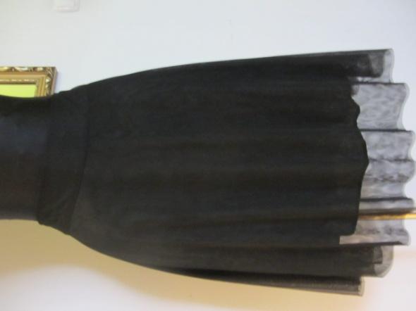 Spódnice tiulowa cudna M spódnica vero moda 40