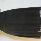 tiulowa cudna M spódnica vero moda 40