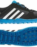 Adidas Daroga 39