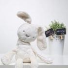 Przytulanka królik Mamas & Papas Millie