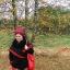 Późna jesień
