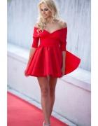 Sukienka REDDY...