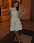 Sukienka RESERVED S