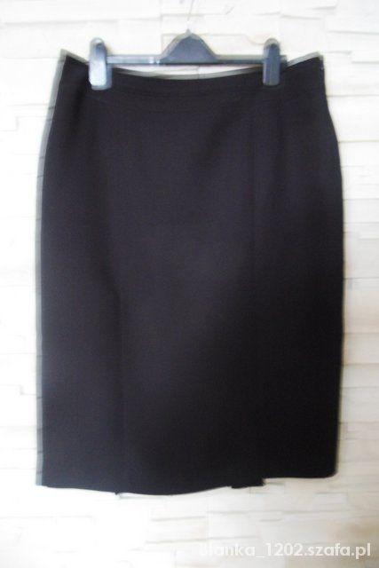 Spódnice spódnica PAPAYA 16