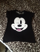 Piżamka Mickey Myszka Miki Słodka...