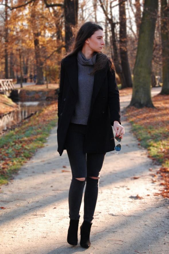 Blogerek Park
