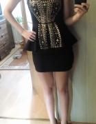 sukienka second hand 2