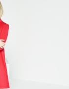 Red dress Xmass