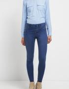 spodnie tregginsy xs...
