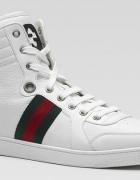 kupie takie buty...