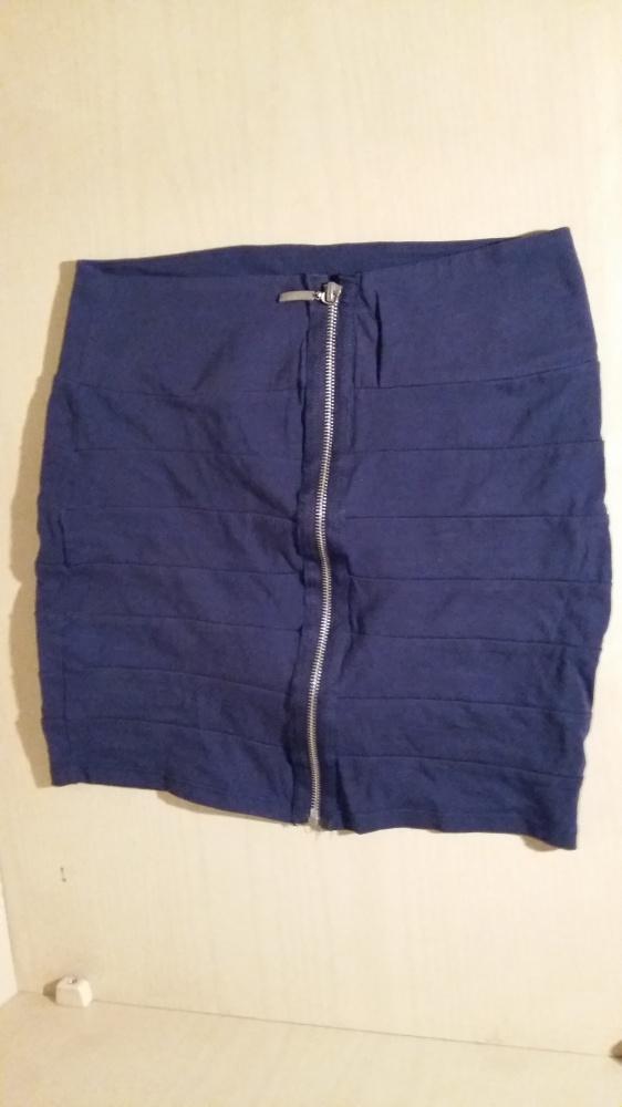 Spódnice Bandażowa spódniczka r 36 38