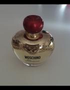 Moschino GLAMOUR perfumy 50ml oryginalne