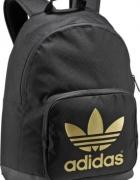 Plecak Adidas Originals...