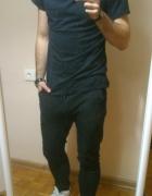 Black&w