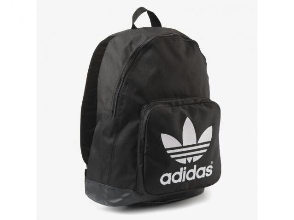 5c0d1c596223c czarny plecak adidas. Dodatki czarny plecak adidas