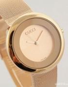 Zegarek Gucci...