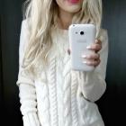 sweterek Cubus