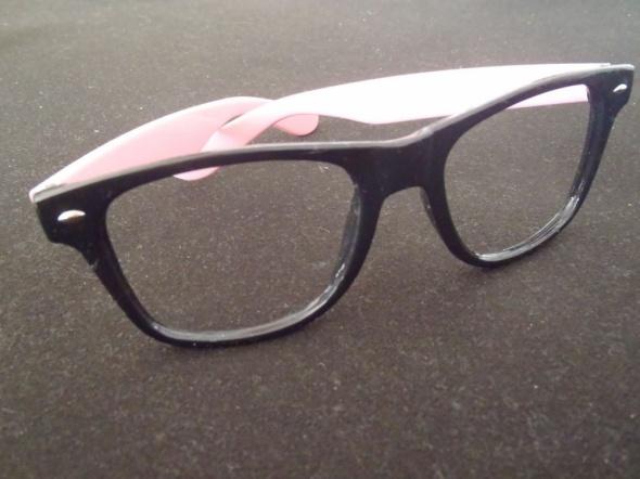okulary ray ban gdańsk