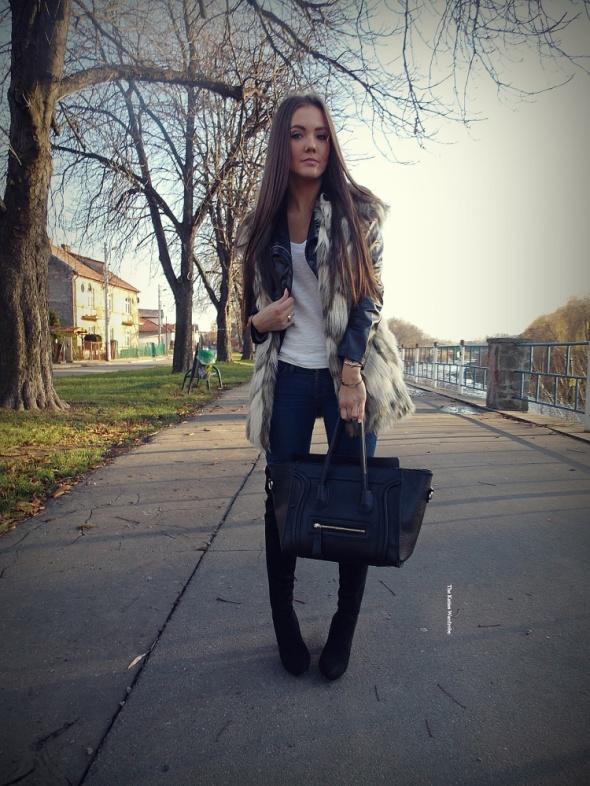Blogerek 268