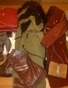 Listopadowe zakupy