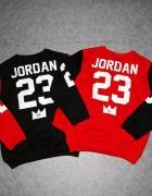 Bluza jordan 23...