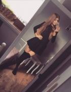 moja sukienka sinsay