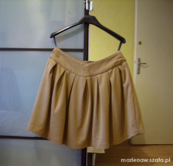 Spódnice rozkloszowana spódniczka atmosphe cena z przesyłką