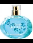 Woda perfumowana Beautiful Butterfly NOWOŚĆ avon