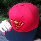 Super fullcap