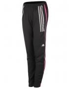 sportowe legginsy xs s