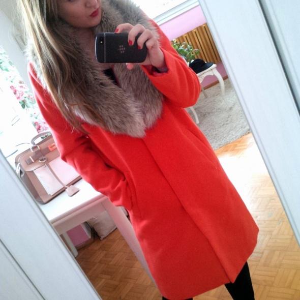 Mój styl Orange