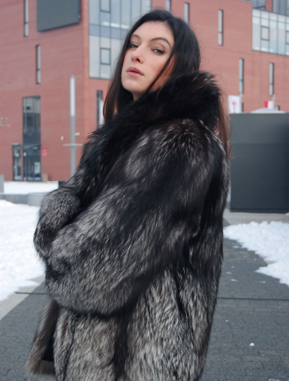 Blogerek Italian girl